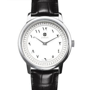 Sliver-Watch