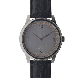 The-Stainless-Steel-with-Silver-Dial