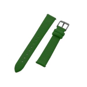 green-strap