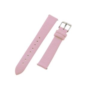 pink-strap