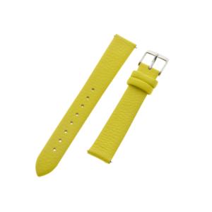 yellow-strap